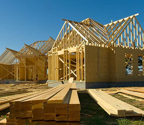 Home Improvement In Somerset County Pa Home Pride Builders